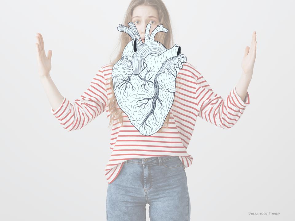 Kardiomiopati Hipertrofi Obstruktif dari Perspektif Ekokardiografi