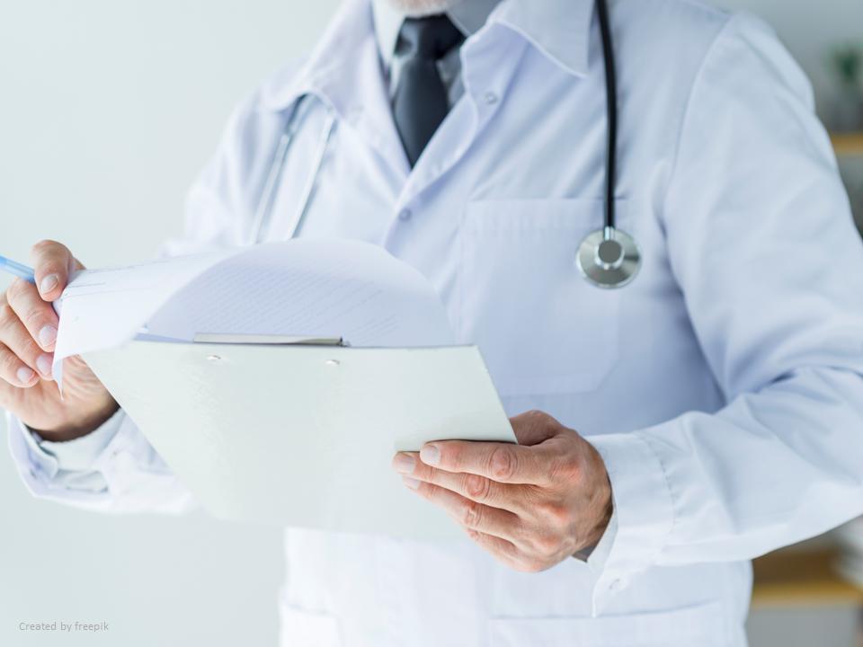 Pemeriksaan Dobutamin Stress Echocardiography pada Penyakit Jantung Iskemik: Apa yang baru pada Guidelines ASE 2019?